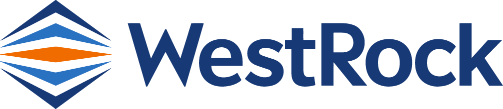 West Rock Vector Full Color