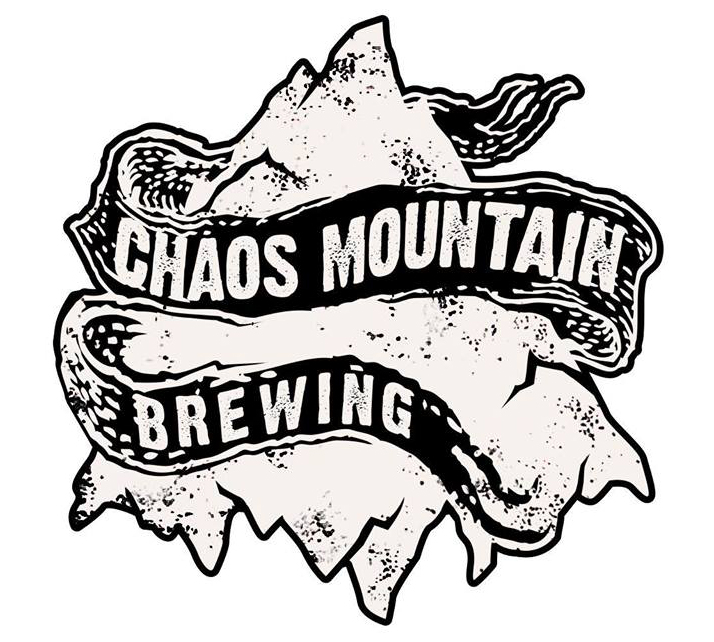 chaos-mountain-brewing