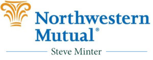 northwest-mutual