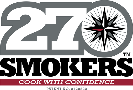 270_Smokers_logo_507_x_343_pixels