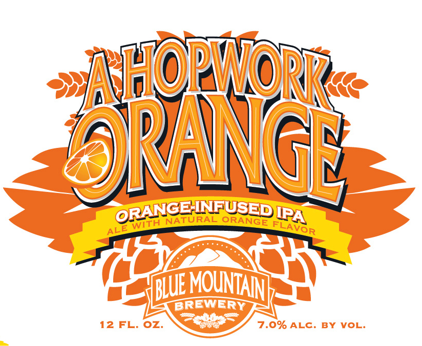 Hopwork_Template_12oz (211x413)