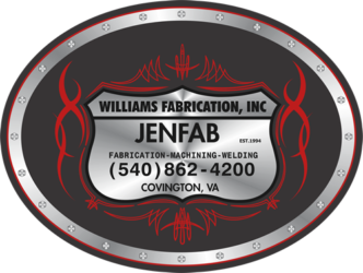 Williams-Fabrication-Inc-in-Covington-VA-e1475779005305