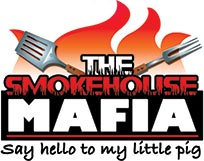 Smokehousemafialogo