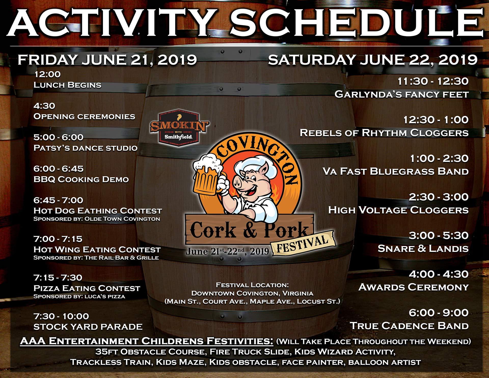 C&P-Activities2019-(1)