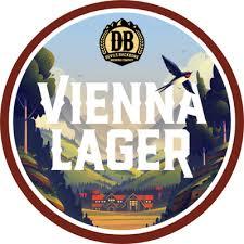 Devil's Backbone - Vienna Lager