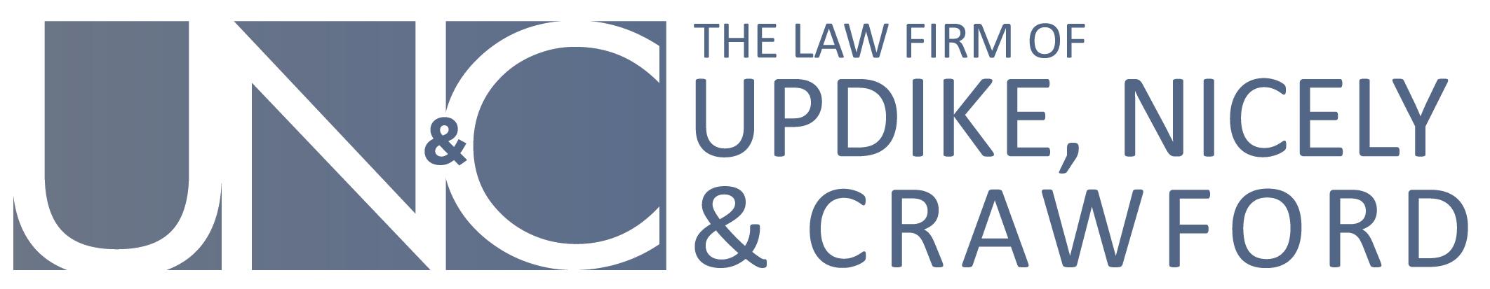 UNC-Logo-01
