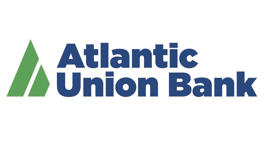 atlanticunion